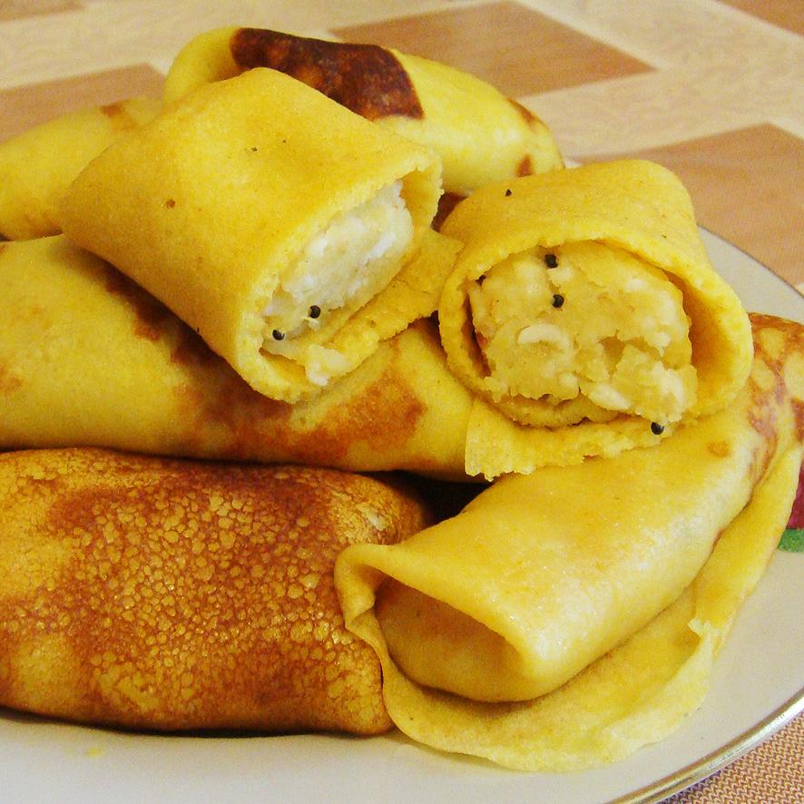 Горячие бутерброды с беконом в духовке рецепты