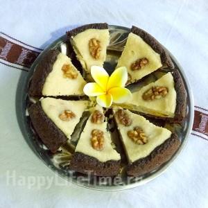 !keshju_cake
