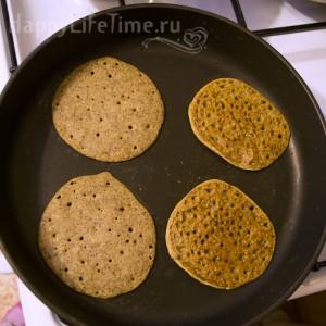 pancake_14