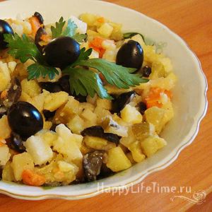 salat-s-olivkami